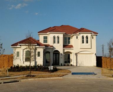 shajwal residential house