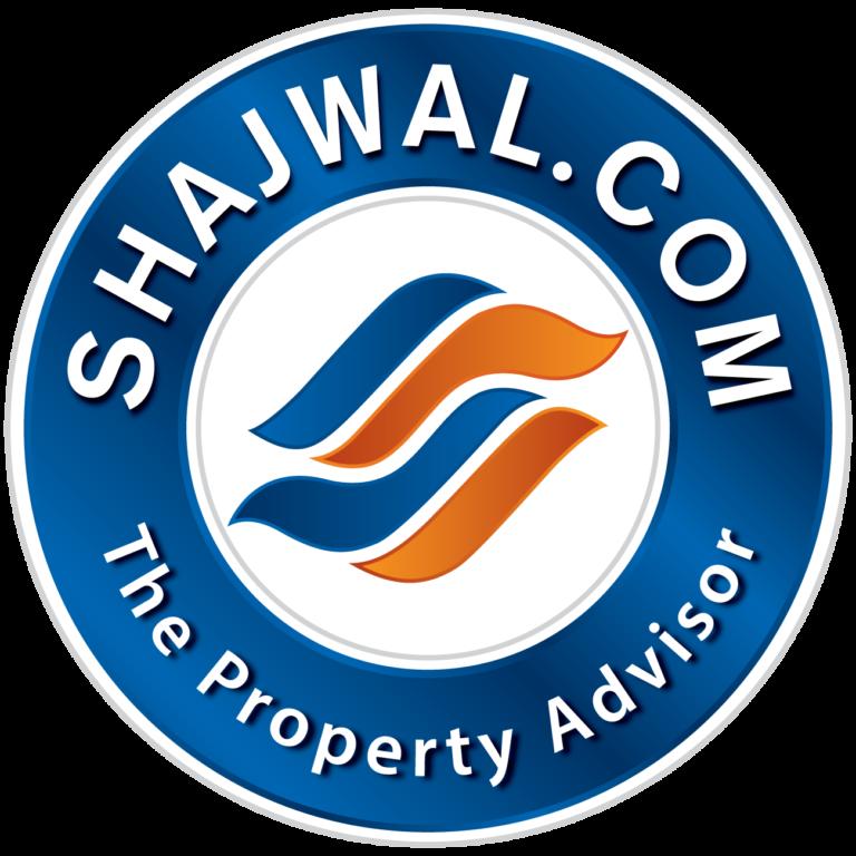 Shajwal Logo R_New-01
